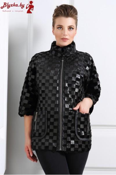 Куртка женская DL-0038-2