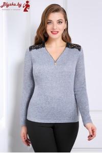 Блузка женская DL-0047-2