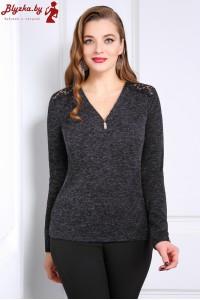 Блузка женская DL-0047-3