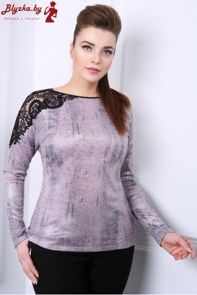 Блузка женская DL-0048