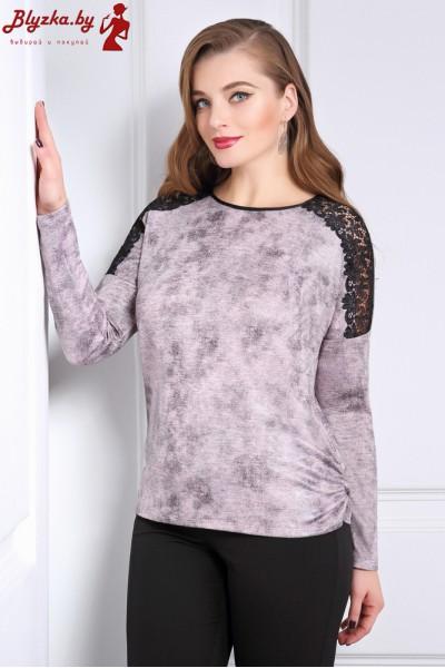 Блузка женская DL-0049