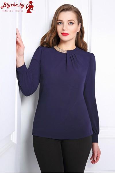 Блузка женская DL-0054