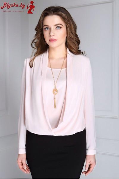 Блузка женская DL-0055-1