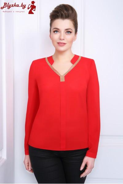 Блузка женская DL-0057