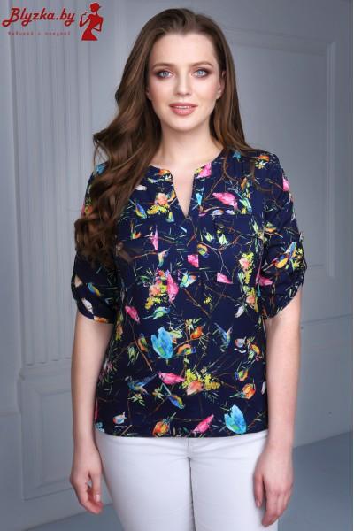 Блузка женская DL-0062