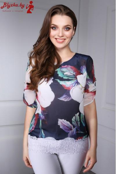 Блузка женская DL-0064