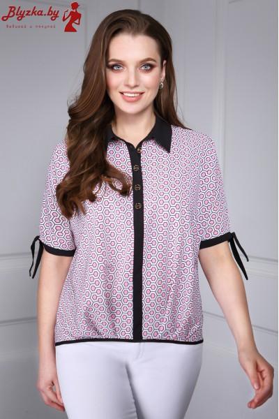 Блузка женская DL-0066-3