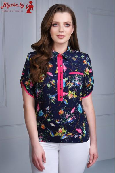 Блузка женская DL-0068