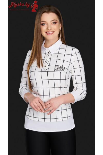 Блузка женская DL-0084