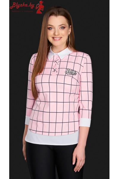 Блузка женская DL-0084-2