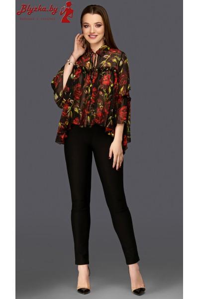 Блузка женская DL-0090-4