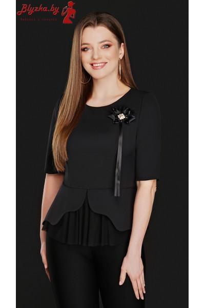Блузка женская DL-0104-100