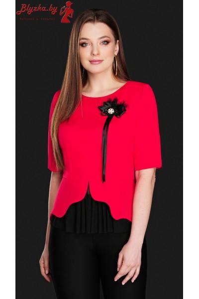 Блузка женская DL-0104-2