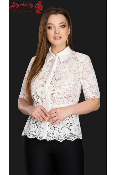 Блузка женская DL-0106
