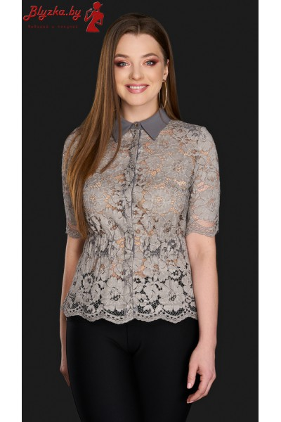 Блузка женская DL-0106-3