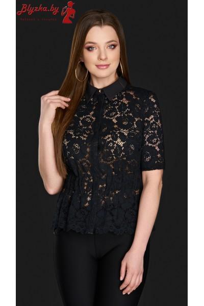 Блузка женская DL-0106-2