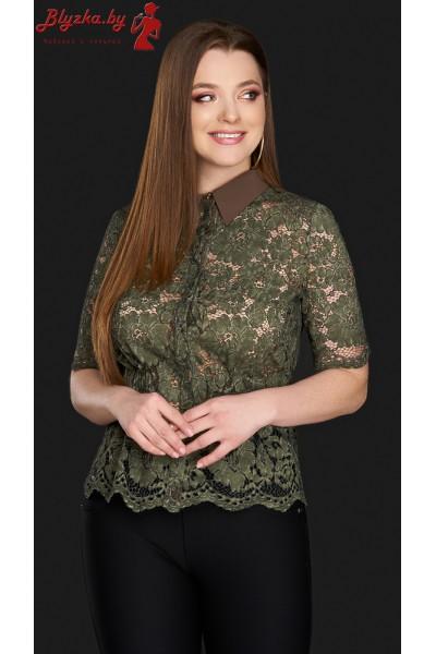 Блузка женская DL-0106-4
