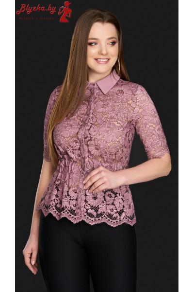 Блузка женская DL-0106-5