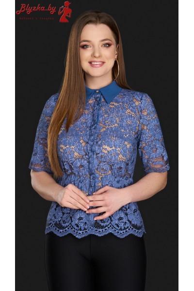 Блузка женская DL-0106-6