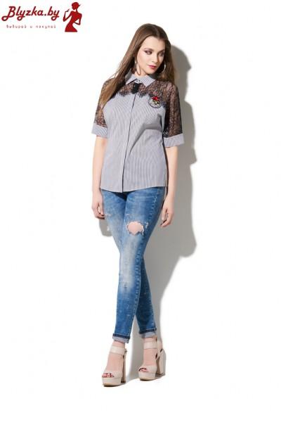Блузка женская DL-0109-3