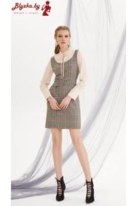 Платье женское DL-0187