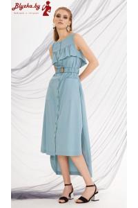 Платье женское DL-0212