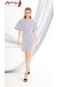 Платье женское DL-0213
