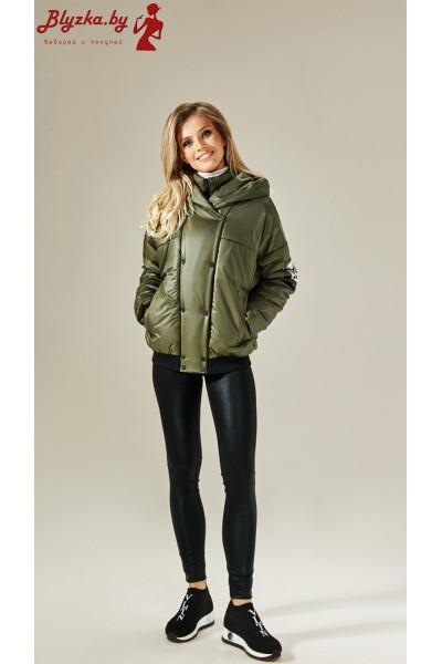 Куртка женская DL-0229