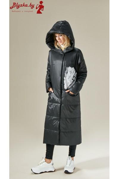 Пальто женское DL-0230Ch