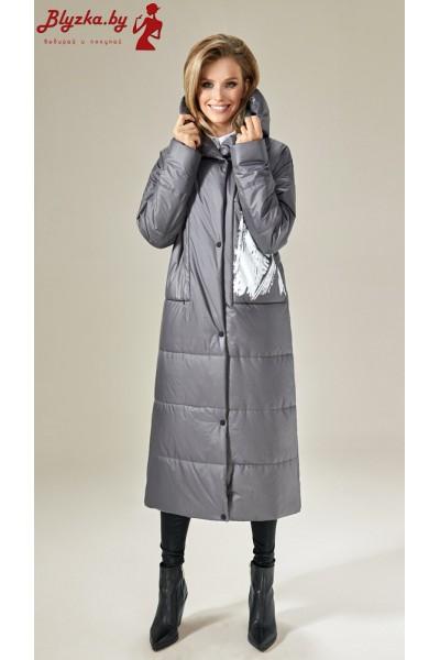 Пальто женское DL-0230S