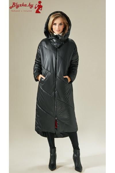Пальто женское DL-0231