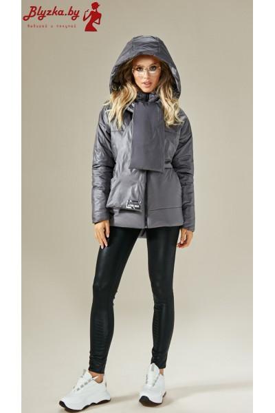 Куртка женская DL-0232S