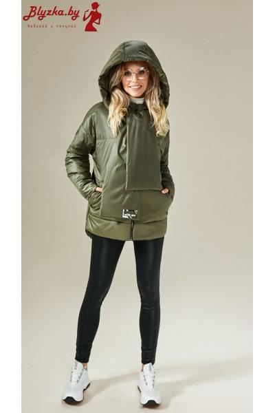 Куртка женская DL-0232H