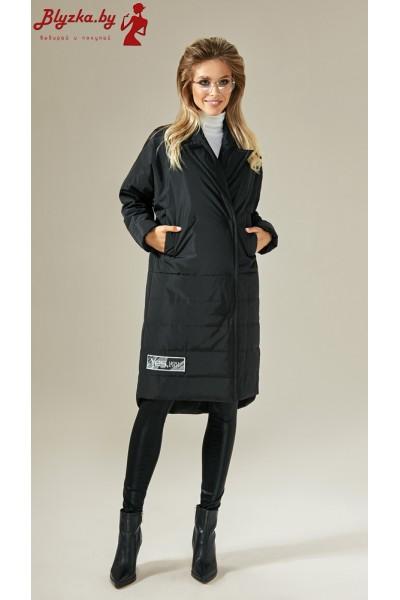 Пальто женское DL-0233Ch