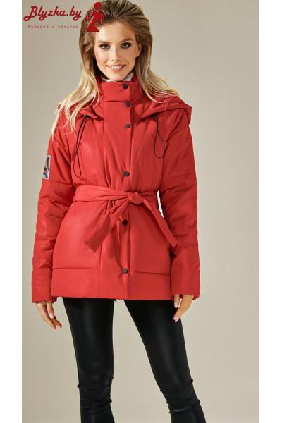 Куртка женская DL-0235