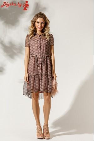 Платье DL-0308