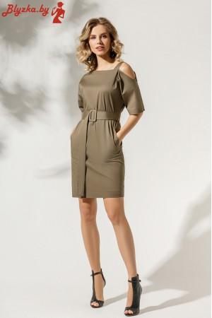 Платье DL-0309