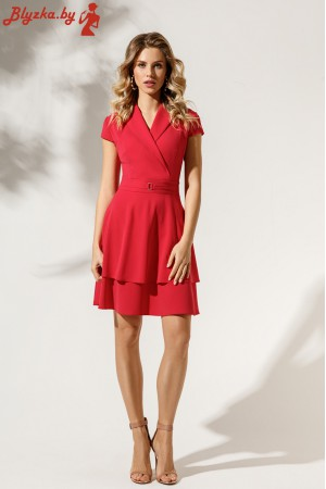 Платье DL-0311