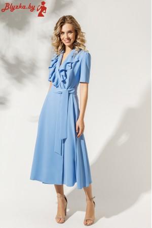 Платье DL-0313