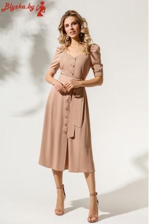 Платье DL-0314