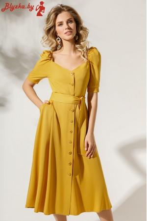 Платье DL-0314-2