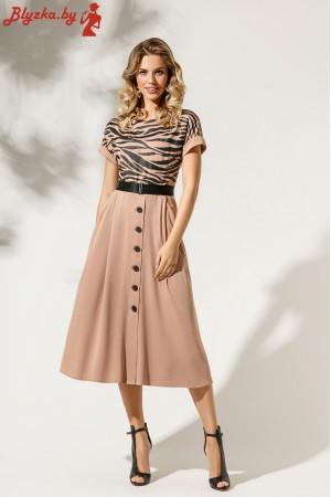 Платье DL-0315