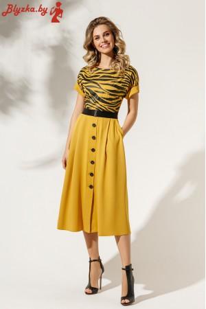 Платье DL-0315-2