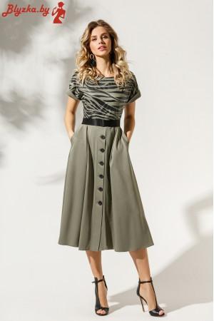 Платье DL-0315-3