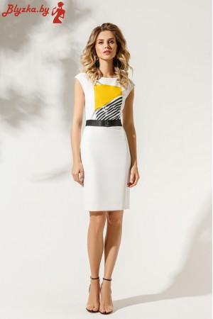 Платье DL-0317