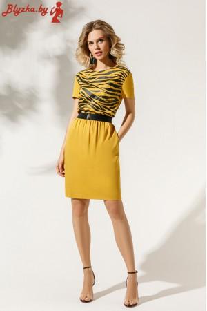Платье DL-0319
