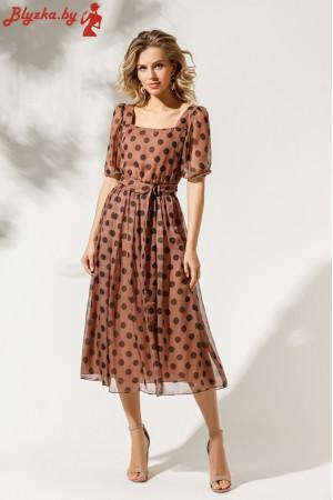 Платье DL-0320