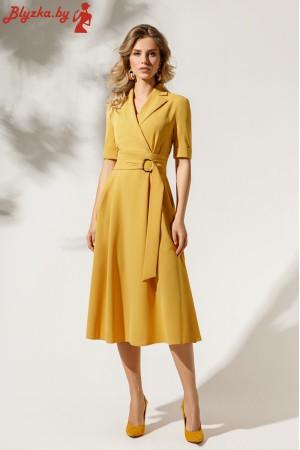 Платье DL-0322