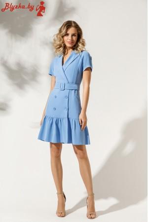 Платье DL-0324