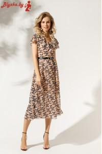 Платье DL-0325